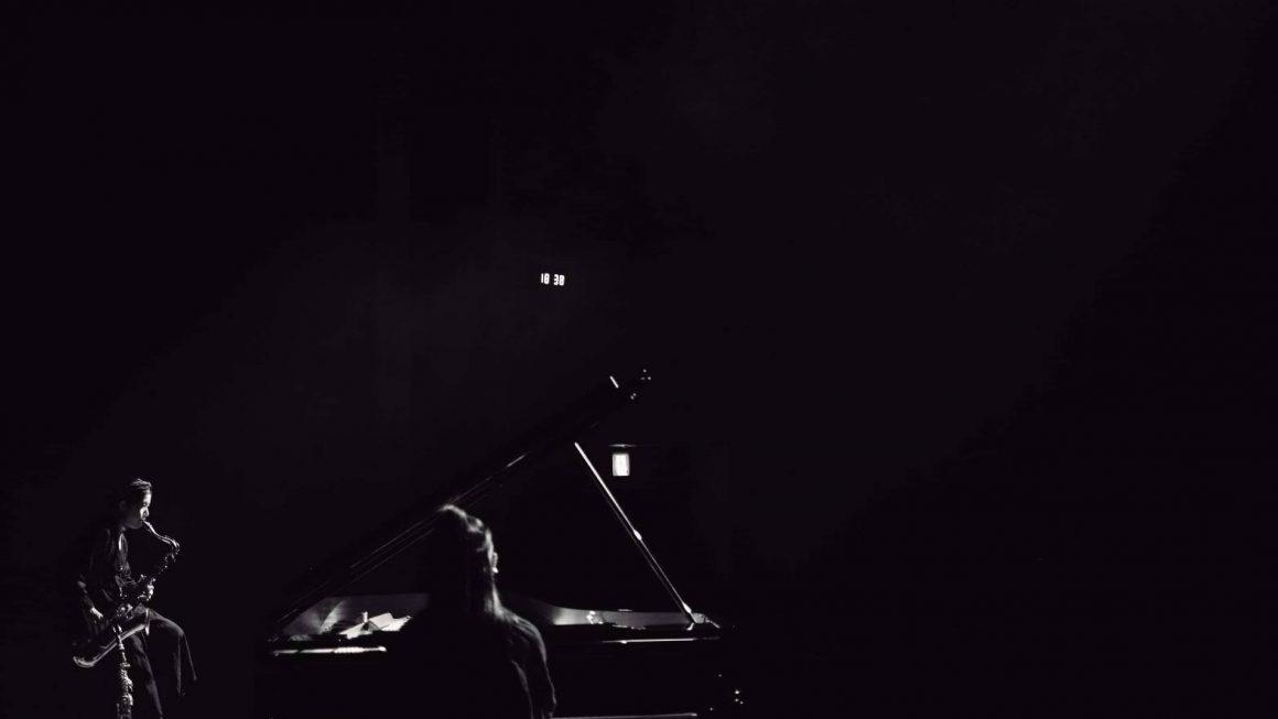 【ライブ動画(録画)配信中】2/22 Butterfly Effect「mingle」リリース記念コンサート